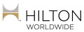 Hilton Worldwide מכריזה על מבצע The Great Getaway
