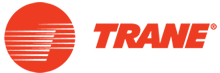 "חברת David Weekley Homes  העניקה למותג Trane את התואר ""שותף נבחר"" לשנת 2013"