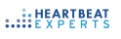Heartbeat Experts